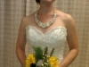 our-beautiful-bride-179x300