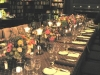 table-setting-of-rehearsal-dinner-2-300x224