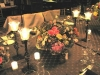 table-setting-of-rehearsal-dinner-300x225