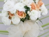 beautiful-bridal-bouquet