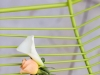 groom-boutonniere
