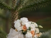 marlenes-bridal-bouquet