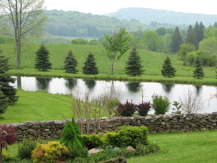 The Catskills – home of the Destination weddings favorite event and wedding venues